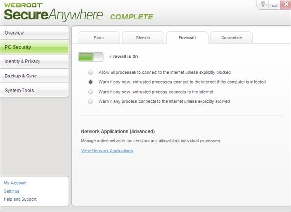 FirewallPanel.png