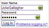 PasswordSet.png